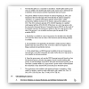 Understanding The Federal Gift Tax Sample Page 20