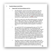 Understanding The Federal Gift Tax Sample Page 3
