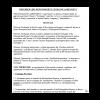 Deferred Like Kind Property Exchange Agreement Sample Page 1