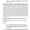 GRUT Sample Page 4