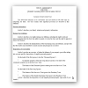 CA Joint Revocable Trust Sample Page 1