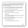 CA Joint Revocable Trust Sample Page 3